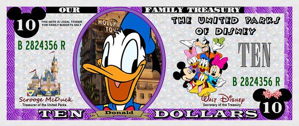 Money_AAA_010_Donald