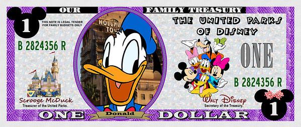 Money_ZZA_001_Donald