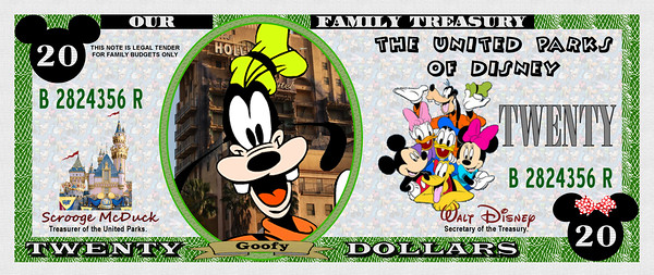 Money_AAA_020_Goofy