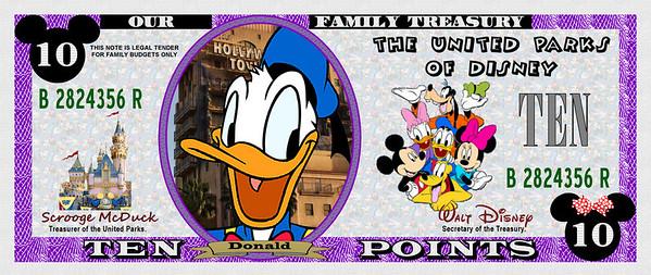 Money_Points_010_Donald