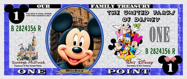Money_Points_001_Mickey