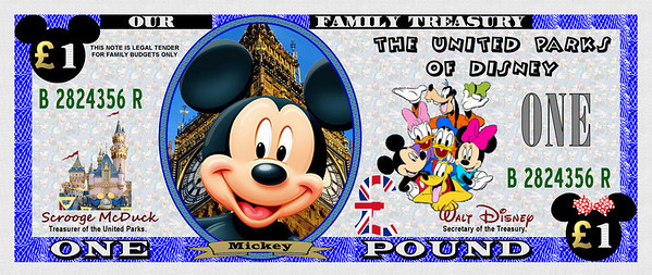 Money_Pounds_001_Mickey