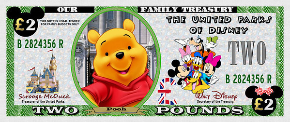 Money_Pounds_002_Pooh