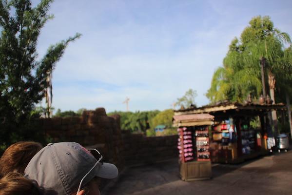 Disney 2016 Photos