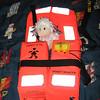 Everyone needs a life vest