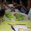 Mr. Smee's Bibb Lettuce Salad