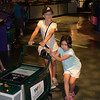 Waste Management in Innoventions