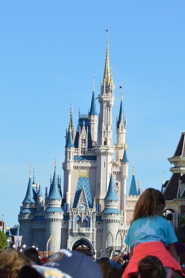 Disney - Miscellaneous