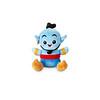 Disney Parks Wishables Genie Plush – Magic Carpets of Aladdin Series –  Limited Release