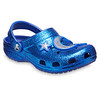 Mickey Mouse Clogs for Adults by Crocs – Wishes Come True Blue