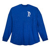 Disneyland Spirit Jersey for Adults – Wishes Come True Blue