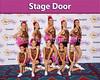 Stage Door_