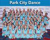 Park City Dance