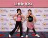 Little Kiss_