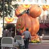 Sure hope nobody decides to go pumpkin smashing.