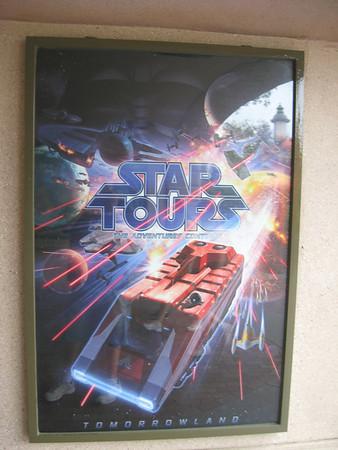 Disney September 2011