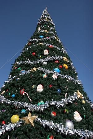 Million Christmas Lights