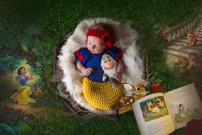 Jessie D images - snow white-4ab