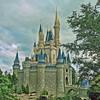 Posted: HDR, MK 2, TP POTD, Best Castle pic,