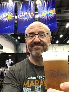 39.9 Expo Beer