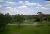 Savannah View from Kudu Trail 4413.