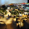 The New Fantasyland model.