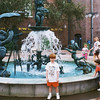 Posted: Old Disney Park photos,