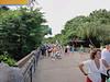 Disney 2010-19