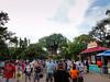 Disney 2010-24