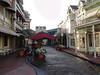 Disney 2010-168