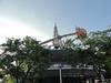 Disney 2010-181
