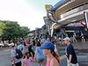 Disney 2010-180