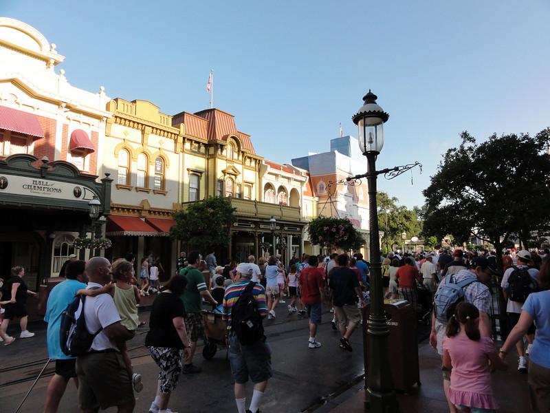 Disney 2010-170