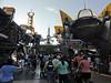 Disney 2010-175