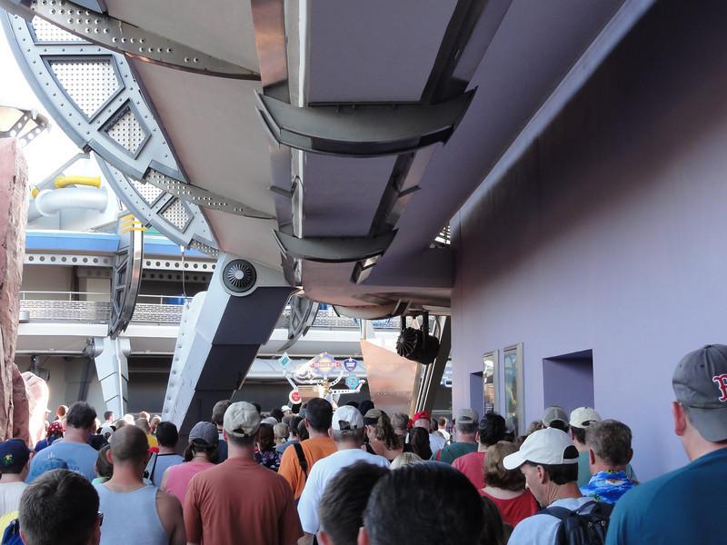 Disney 2010-172