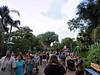 Disney 2010-22