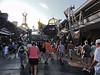 Disney 2010-173