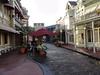 Disney 2010-169