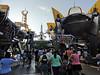 Disney 2010-176