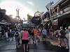 Disney 2010-174