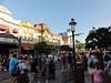 Disney 2010-171