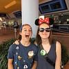 2016_Disney_A-0188