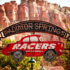"Radiator Springs Racers is the #1 ride in Disney California Adventure! <br /> <br /> Find out the other top attractions: <a href=""http://www.disneytouristblog.com/best-disney-california-adventure-rides/"">http://www.disneytouristblog.com/best-disney-california-adventure-rides/</a>#"