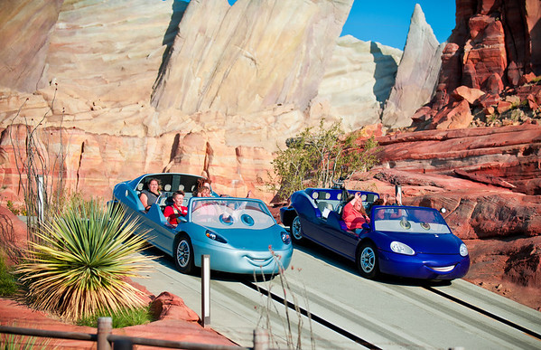 """Are you a fan of Cars? Then you'll love our Cars Land Facebook Covers! <a href=""""http://www.disneytouristblog.com/cars-land-facebook-covers/"""">http://www.disneytouristblog.com/cars-land-facebook-covers/</a>"""