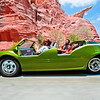 "Radiator Springs Racers is probably the attraction I enjoy photographing the most. SO PHOTOGENIC! <br /> <br /> More pics of it: <a href=""http://www.disneytouristblog.com/radiator-springs-racers-photos/"">http://www.disneytouristblog.com/radiator-springs-racers-photos/</a>"