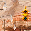 "Cars Land - Yellow Light. <br /> <br /> See more Cars Land photos by Tom Bricker: <a href=""http://www.disneytouristblog.com/cars-land-photos/"">http://www.disneytouristblog.com/cars-land-photos/</a>"