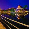 "Disney's Polynesian Resort...best hotel for a honeymoon at Walt Disney World?<br /> <br /> WDW Honeymoon Tips: <a href=""http://www.disneytouristblog.com/disney-world-honeymoon-tips/"">http://www.disneytouristblog.com/disney-world-honeymoon-tips/</a>"