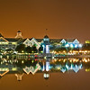 """Considering joining Disney Vacation Club? Read this first: <a href=""""http://www.disneytouristblog.com/disney-vacation-club-reviews/"""">http://www.disneytouristblog.com/disney-vacation-club-reviews/</a>"""