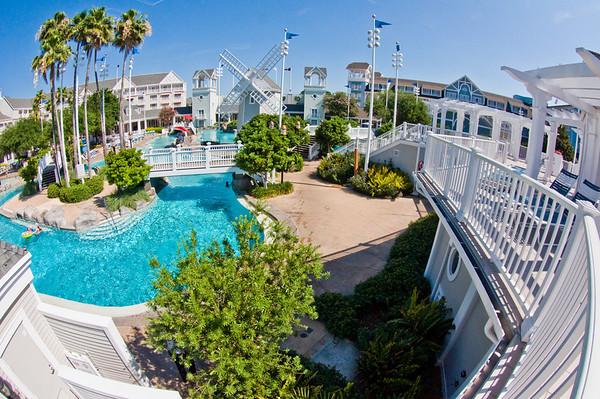 aab4d50e8f1 Beach Club  Walt Disney World s best resort hotel  br     br