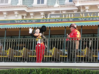 Disney2010 090